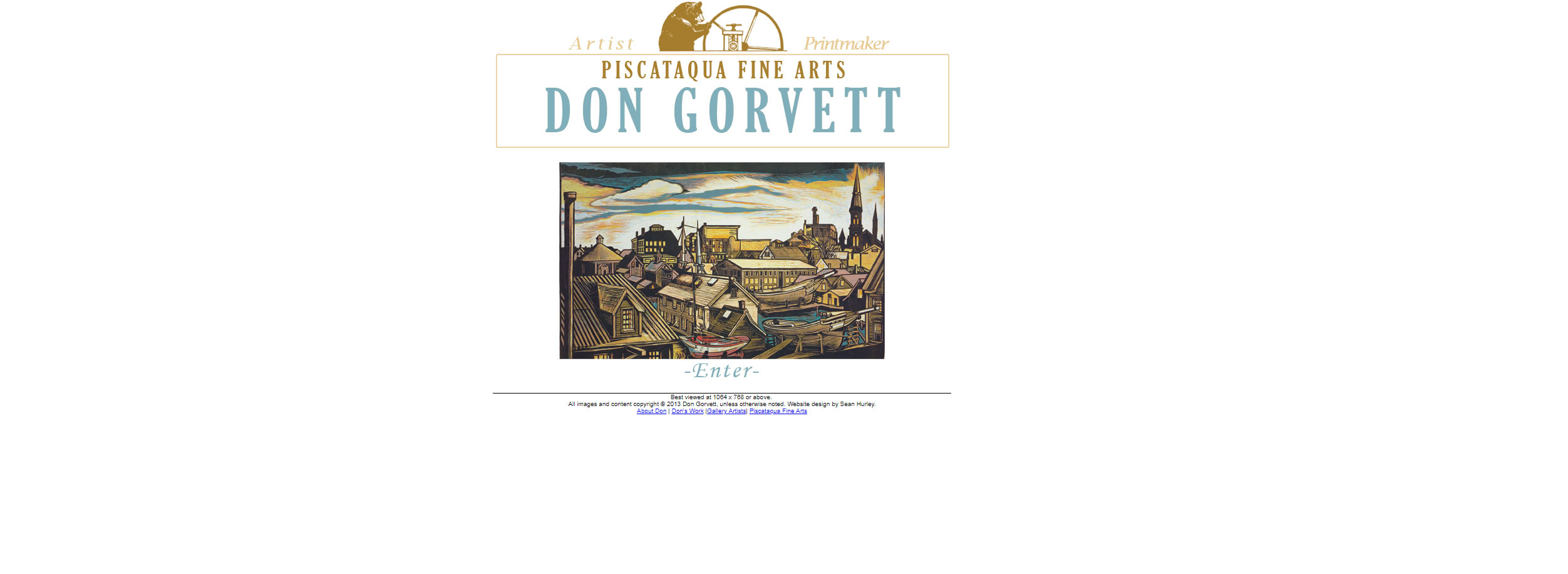 don_gorvett_galeria_de_gravura