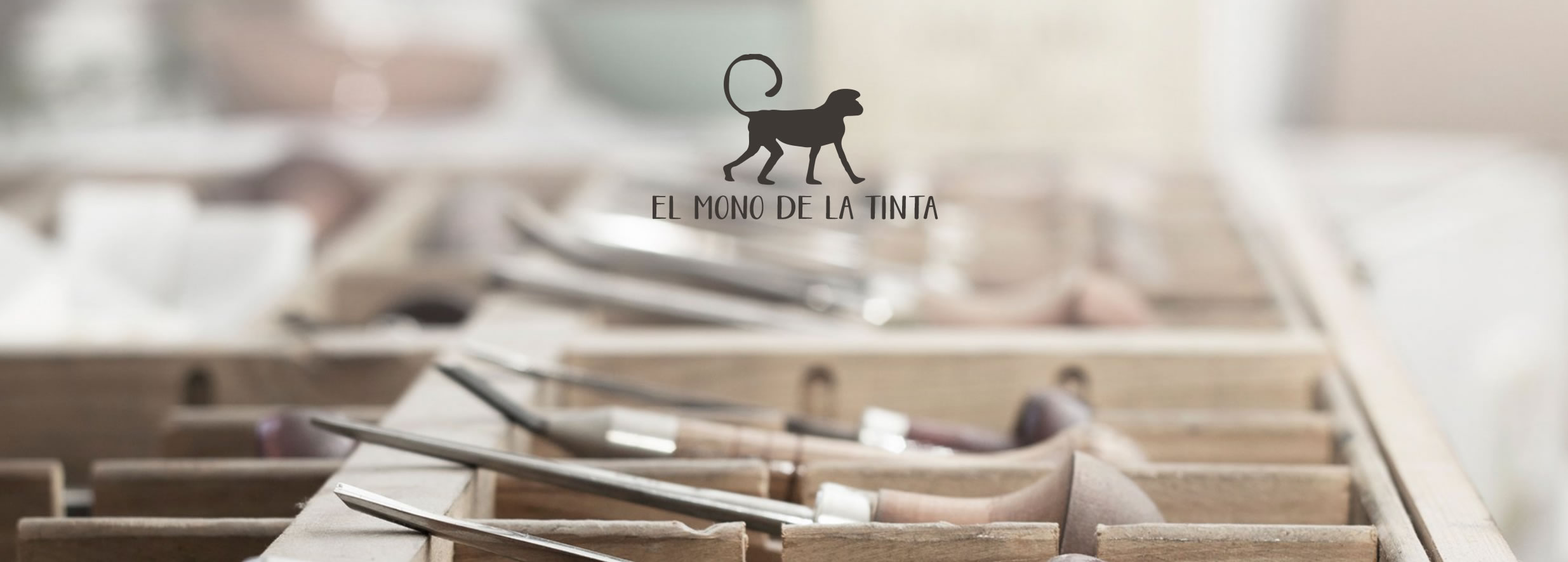 el_mono_de_la_tinta_galeria_de_gravura