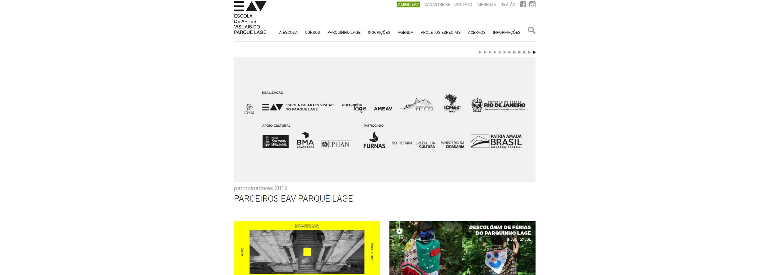 escola_de_artes_visuais_do_parque_large_galeria_de_gravura