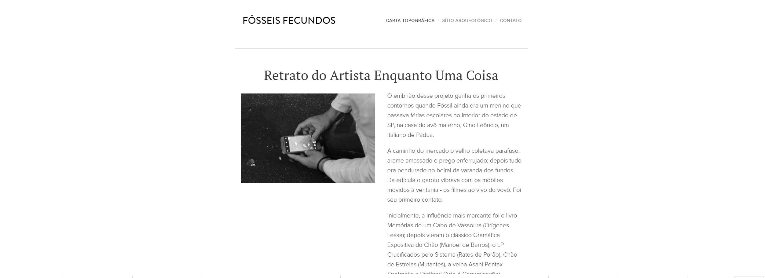 fosseis_fecundos_galeria_de_gravura