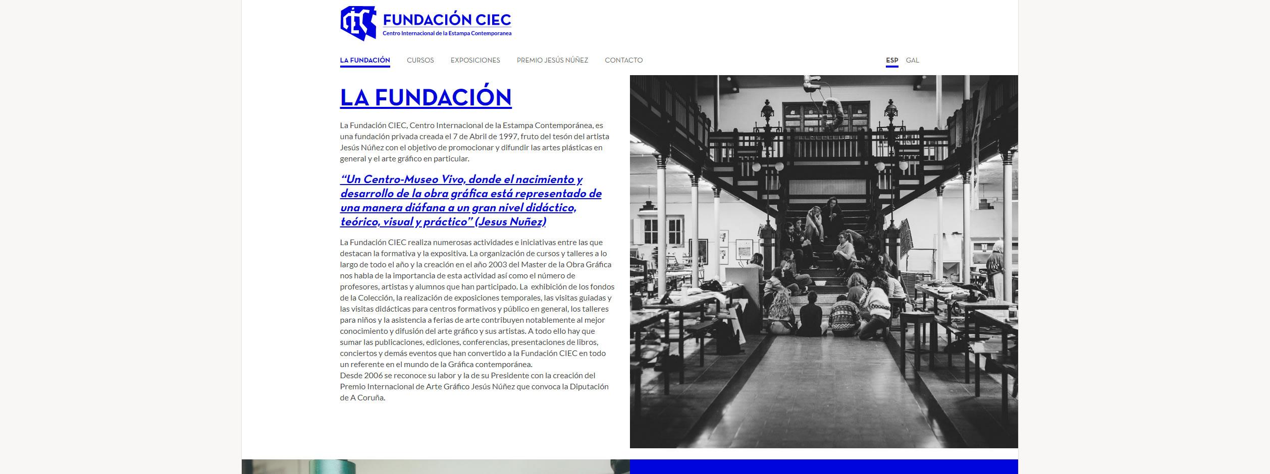 fundacion_ciec_galeria_de_gravura