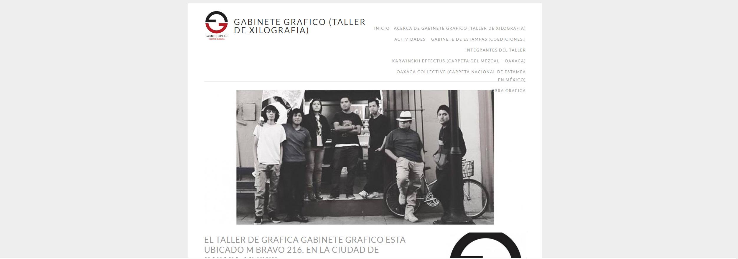 gabinete_grafico_galeria_de_gravura