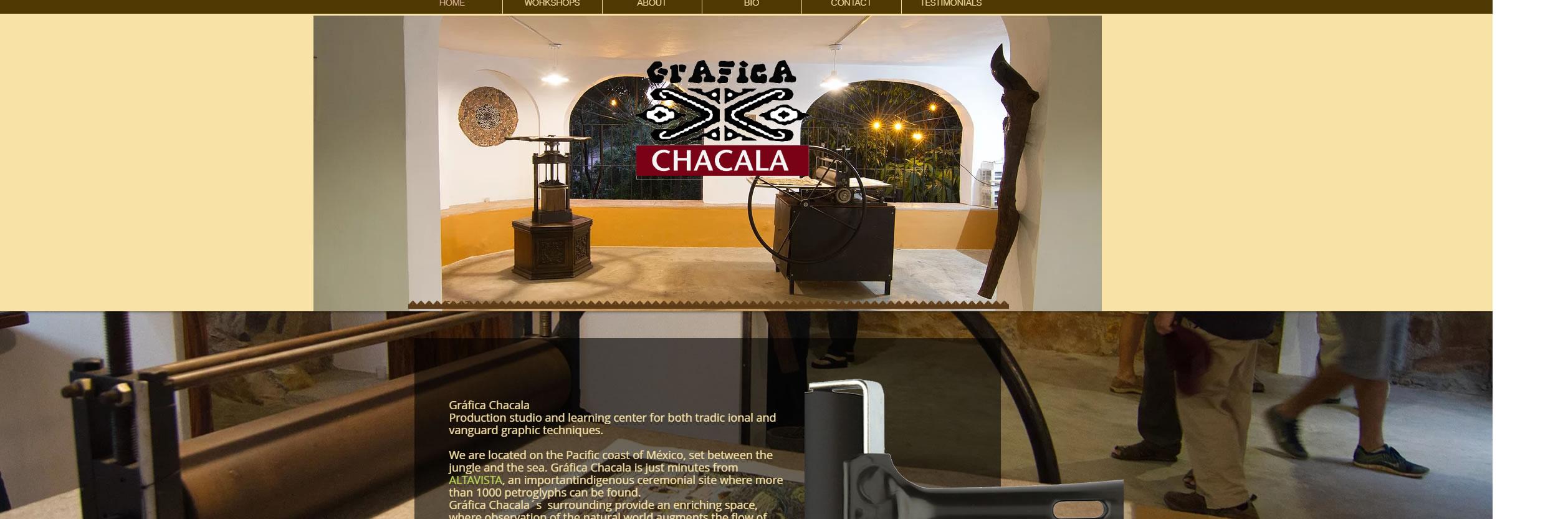 grafica_chacala_galeria_de_gravura