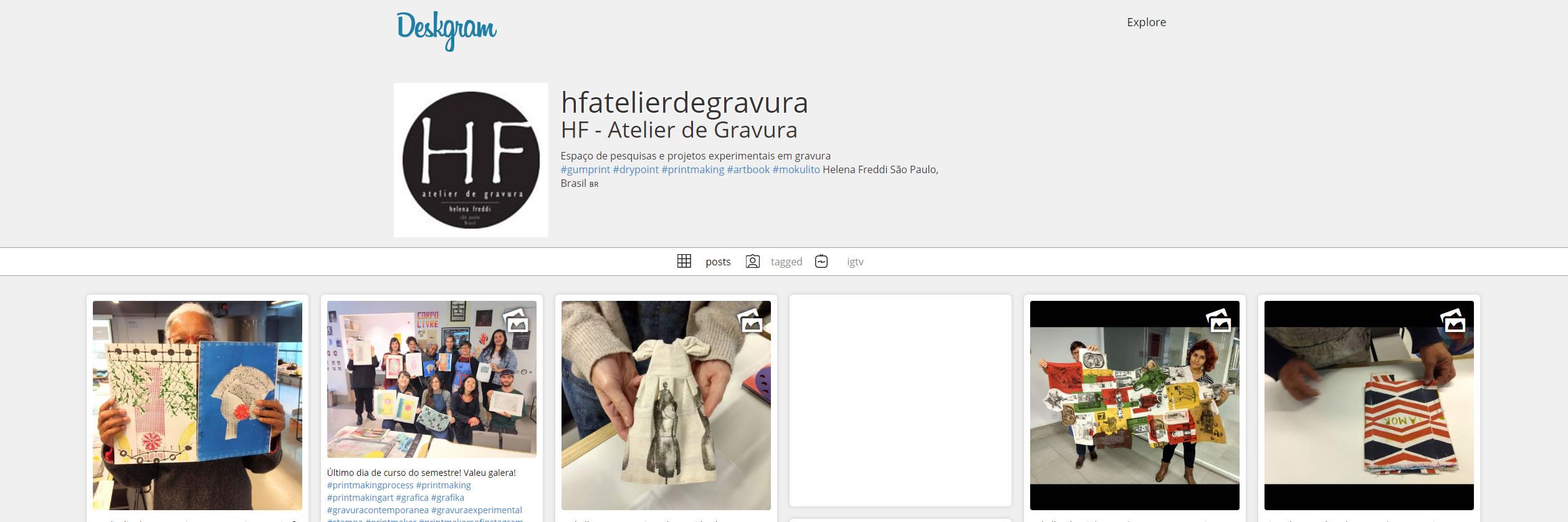 hf_atelier_de_gravura_galeria_de_gravura