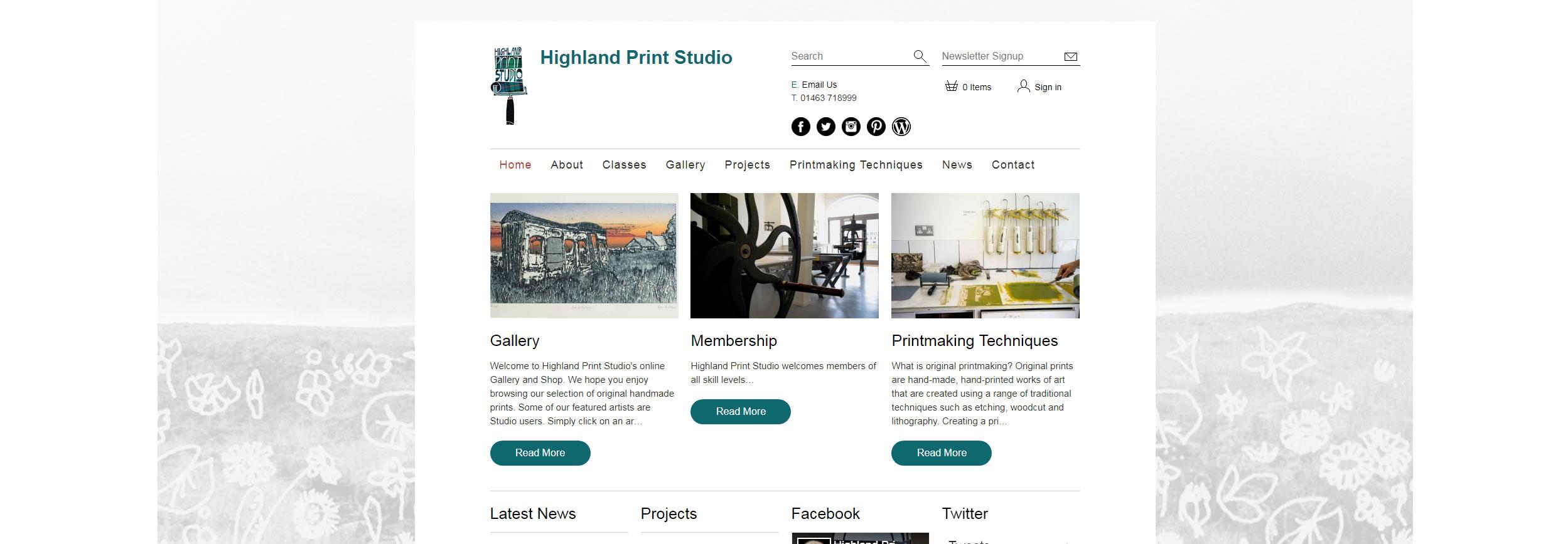 highland_print_studio_galeria_de_gravura