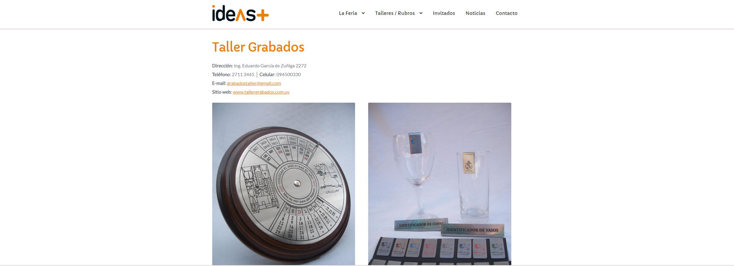 idea_mas_galeria_de_gravura