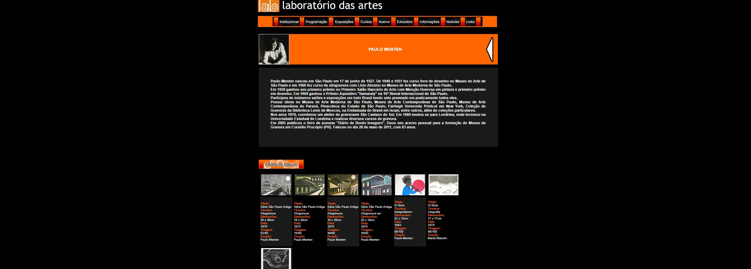laboratorio_das_artes_galeria_de_gravura