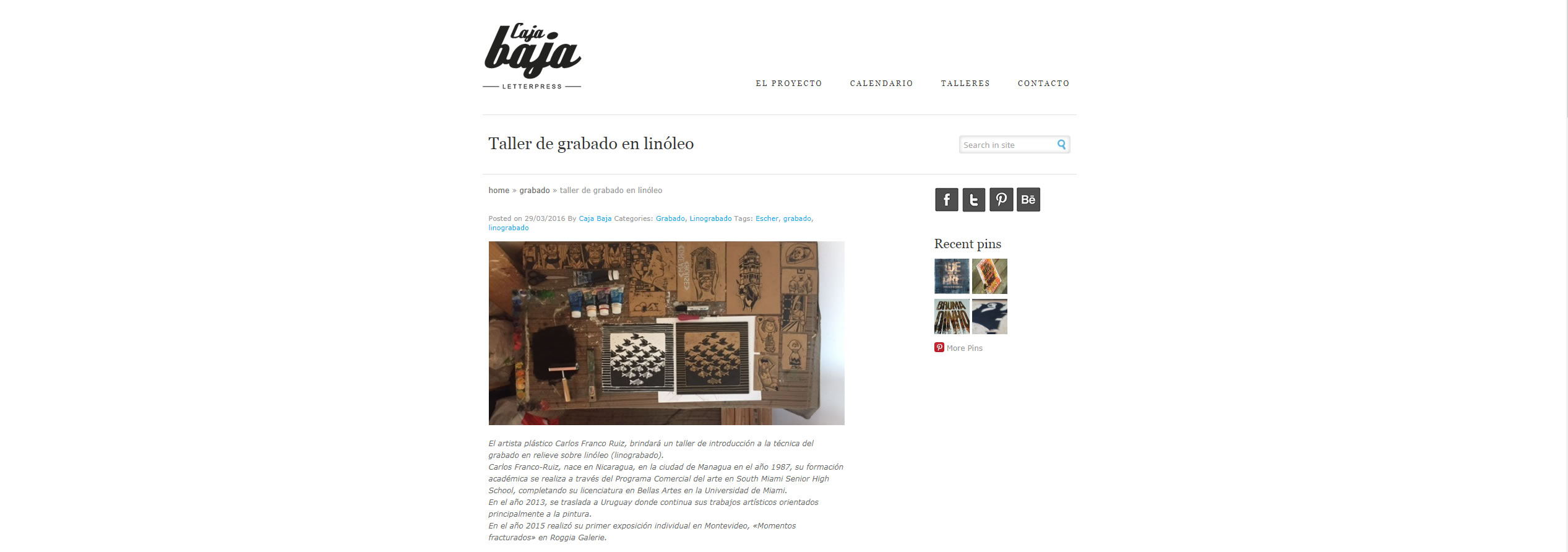 loja_baja_galeria_de_gravura