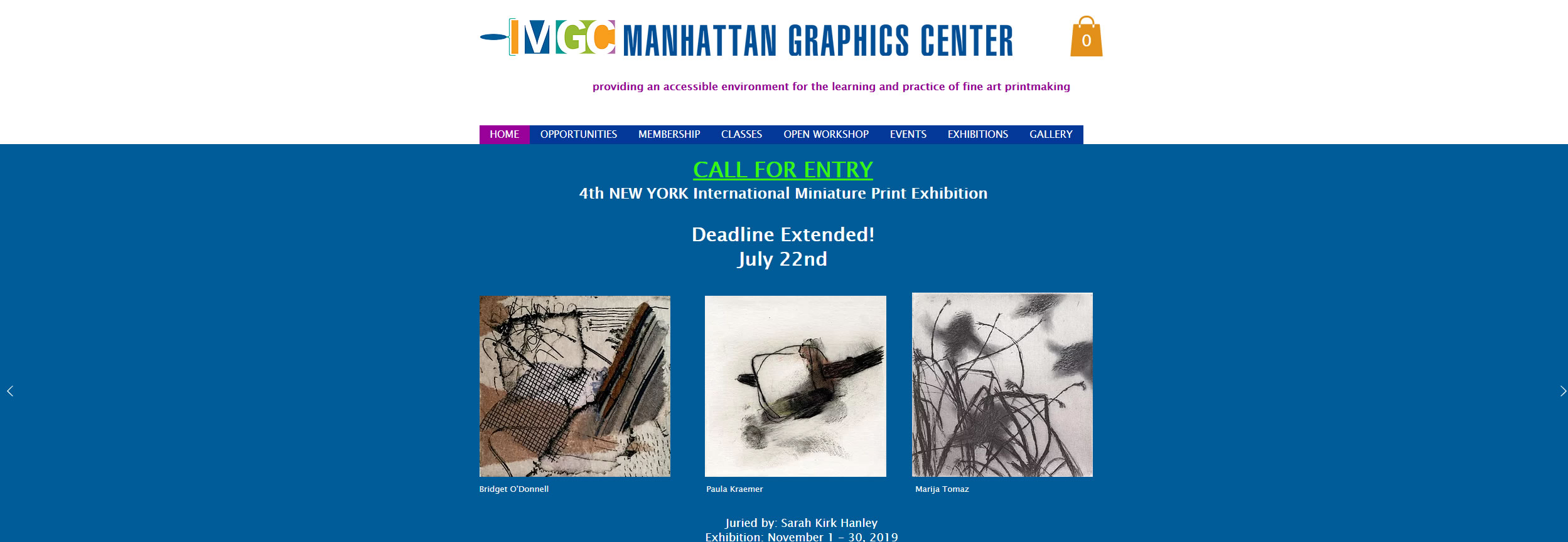 manhattan_graphics_center_galeria_de_gravura