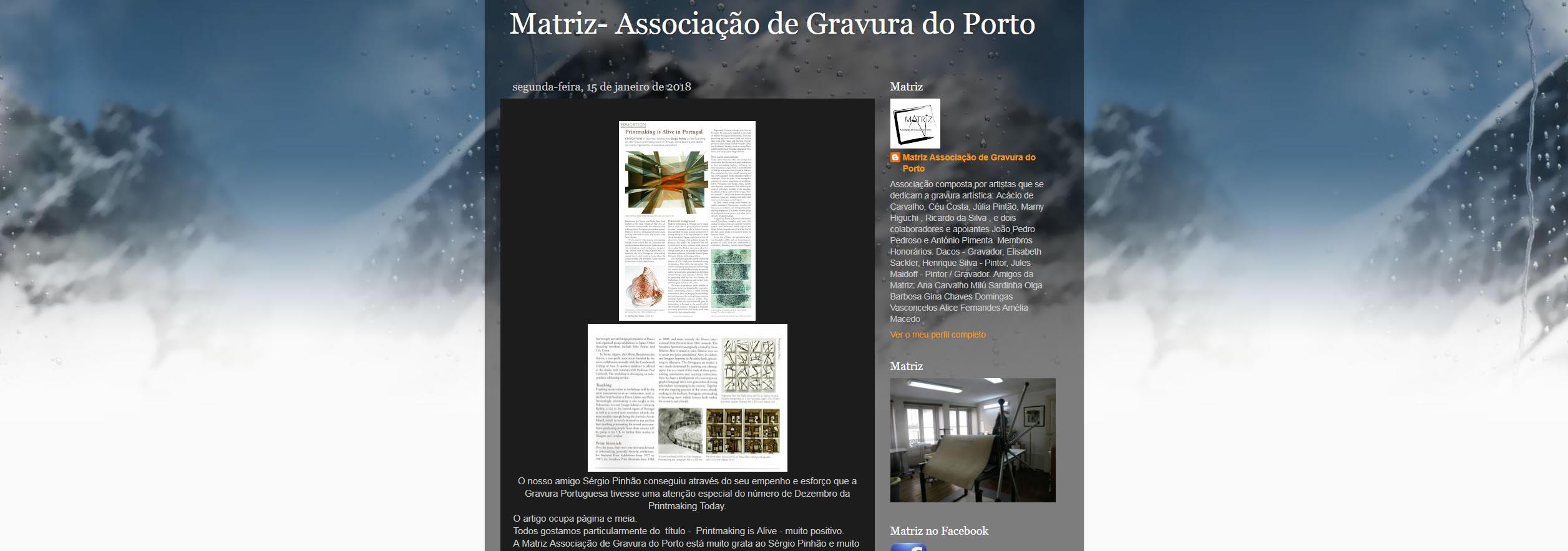 matriz_associacao_de_gravura_do_porto_galeria_de_gravura