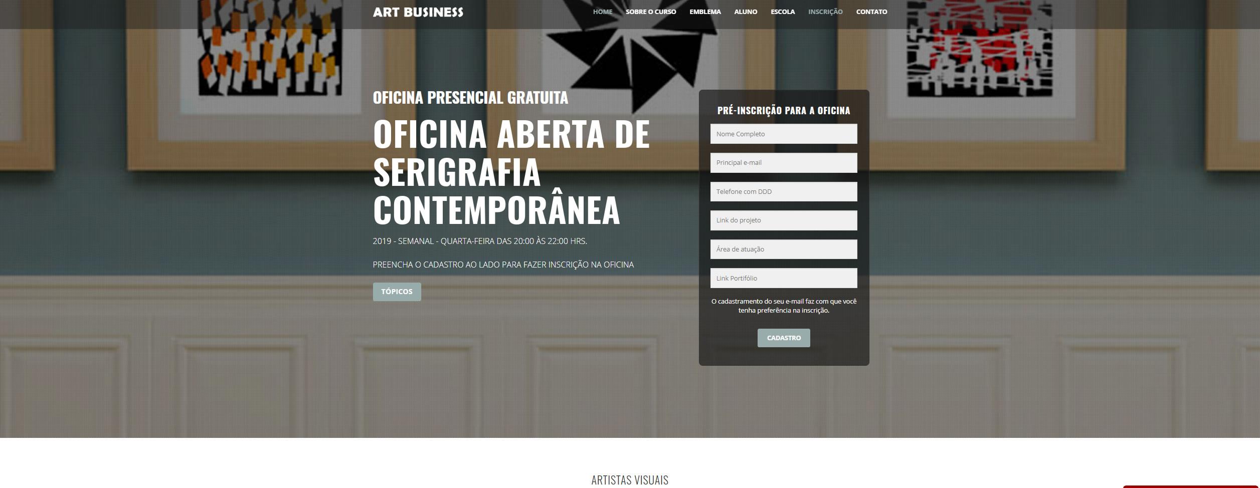 oficina_gratuita_serigrafia_galeria_de_gravura