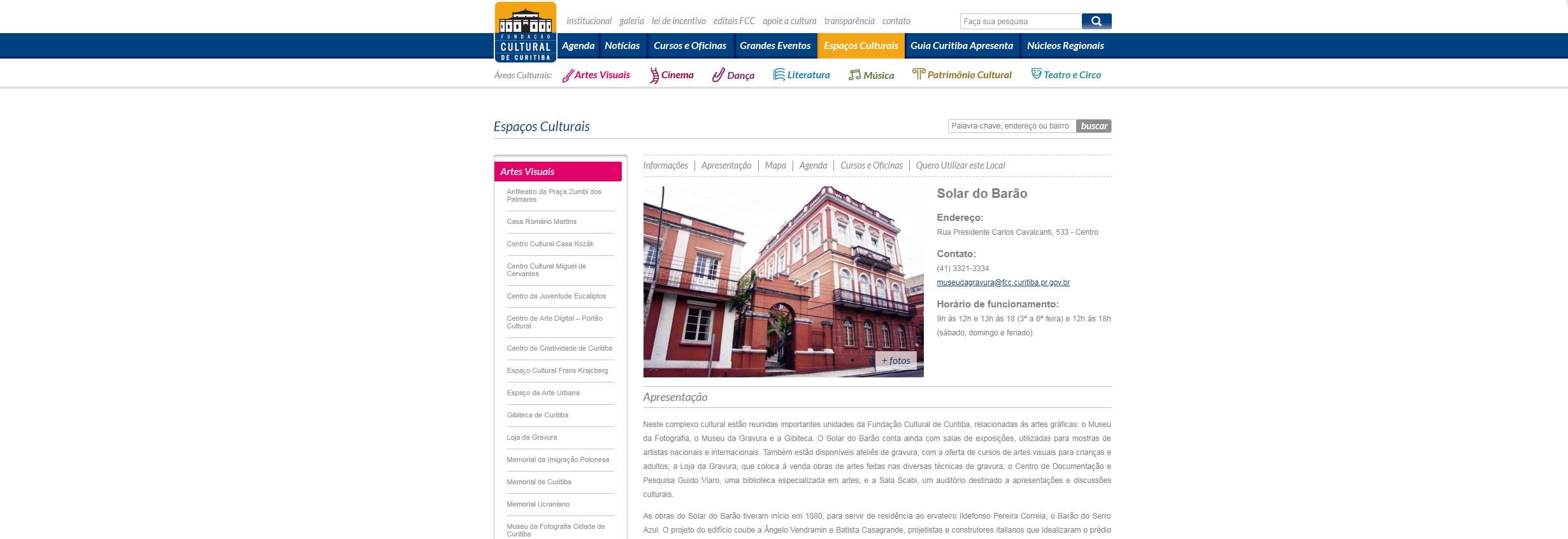 solar_do_barao_galeria_de_gravura