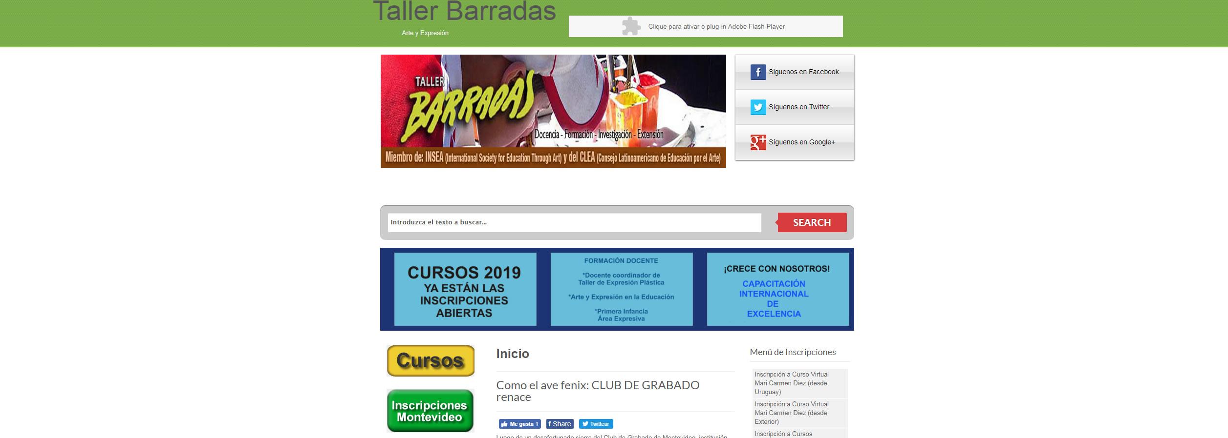 taller_barradas_galeria_de_gravura