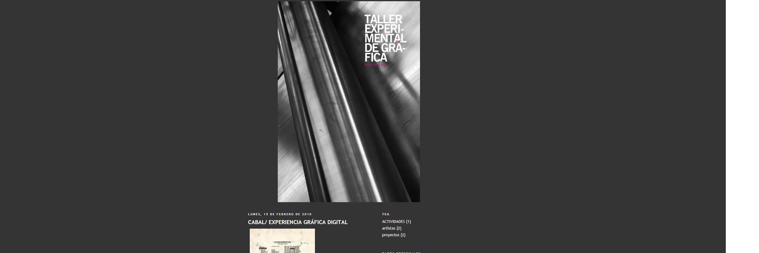 taller_experimental_de_grafica_galeria_de_gravura
