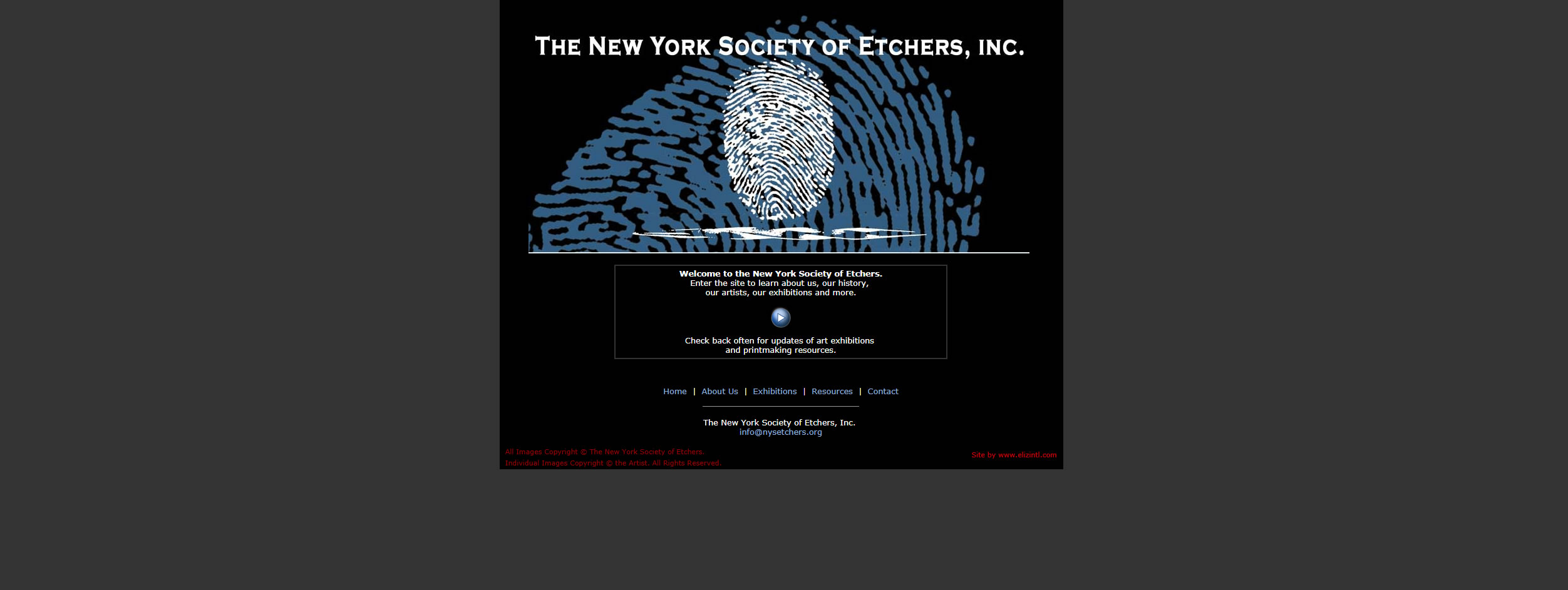 the_new_york_society_of_etchers_galeria_de_gravura