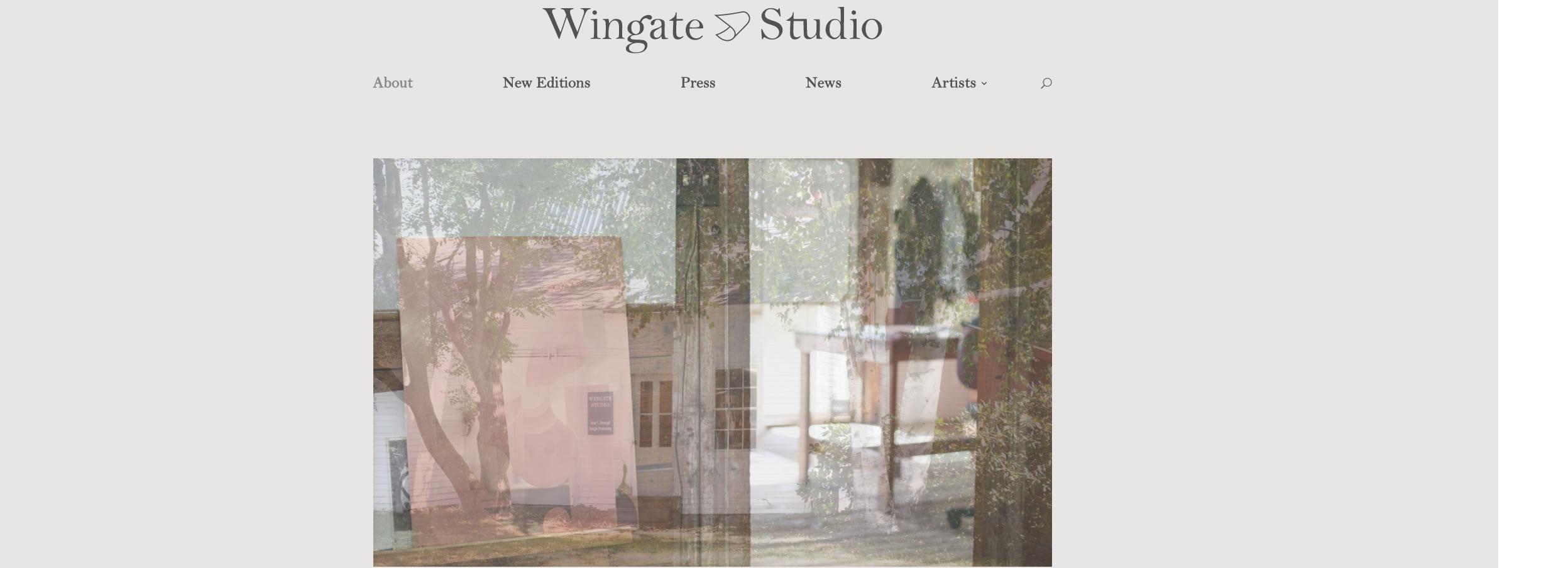 wingate_studio_galeria_de_gravura